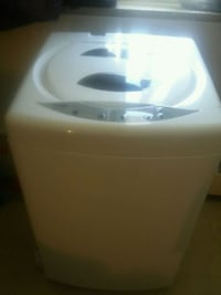 Washer  Danby  Scarborough, M1H