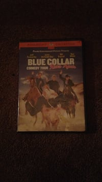 Blue Collar Comedy Tour Rides Again  DVD Hagerstown, 21740