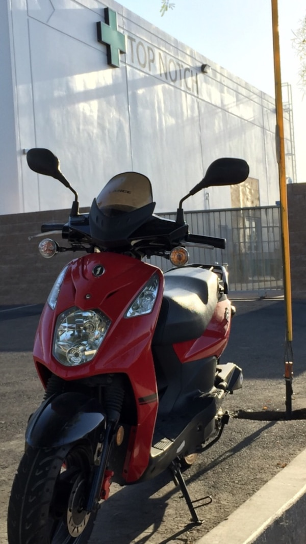 Mopeds For Sale Las Vegas >> Moped For Sale