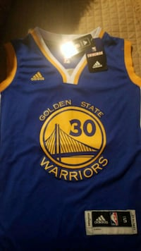 New Golden State Warriors Jersey Liverpool, 13090
