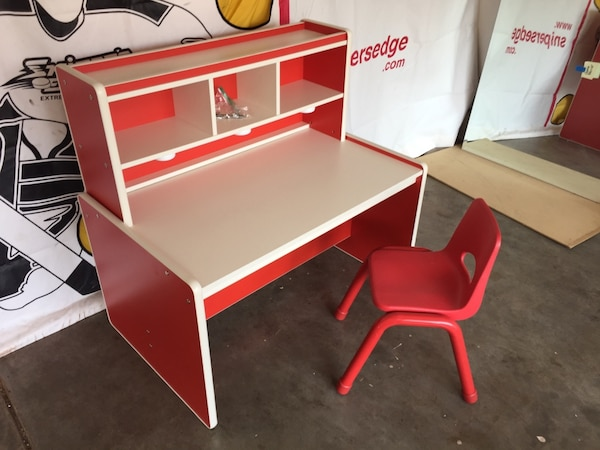 Stupendous Childs Desk And Chair Gmtry Best Dining Table And Chair Ideas Images Gmtryco