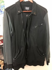 Men's jacket Las Vegas, 89120