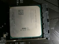 AMD A10-9700   - AM4 soket Haliliye, 63300
