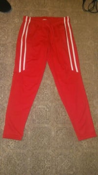 Sweats/Joggers Women's Pueblo, 81001