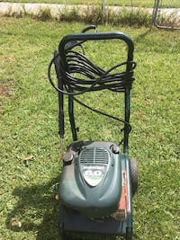 Pressure washer 2800 psi Orlando, 32822