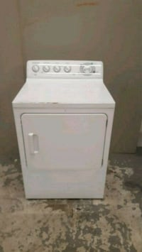 GAS GE dryer  Cambridge, N1R 8H7