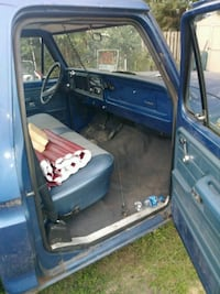 Ford 4 Ford f-100 76 Ford Grand Rapids, 49504