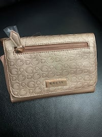 Guess body cross brand new