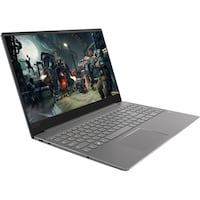BRAND NEW IN PLASTIC Lenovo 720S Pro 4K Touchscreen UltraThin Gaming Laptop with Fingerprint Reader and eTPM 3718 km