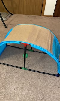 Pet Tent for Cats