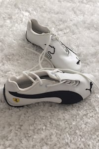 Puma shoes East Gwillimbury, L0G 1V0