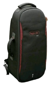 Bagpipe Case – a Stylish and Durable Case