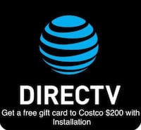 Direct Tv and AT&T  Bell Gardens, 90201