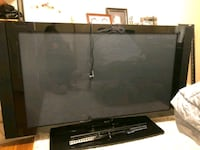 plasma tv great picture HD Elite pioneer  Fairfax, 22032