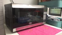Oster Microwave oven like New Manassas, 20109