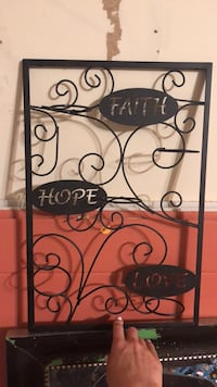house decor candle holder Gaithersburg, 20882