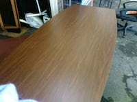 Everything must go Dinning room table Syracuse, 13207
