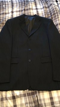 Men suit like brand new slim fit Whitby, L1N 8X6