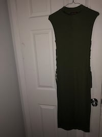 Women's dress excellent condition  Mississauga
