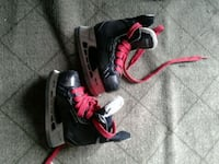 boys ice skates price