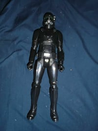 Star wars action figure Strathroy, N7G