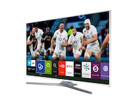 TV SAMSUNG brand new