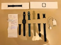 Apple watch 4 44 mm