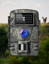 Camera for Outdoor Wildlife Watching Falls Church, 22041