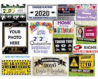 Personalized gifts North Middletown