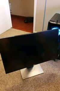 Used and new monitor in Citrus Heights - letgo