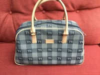 Tommy Hilfiger handbag London