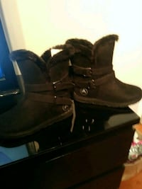 Airwalk size 6.5(new) too small 4 me Windsor, N8R 2J9