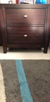 Endtable West Miami, 33144