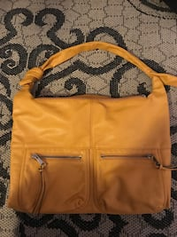 new direction purse Vacaville, 95688