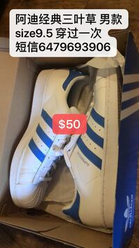 shoes for sale size and price on pictures Toronto, M1E 4R1