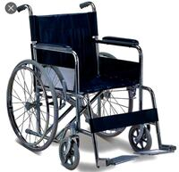 I NEED A FREE WHEELCHAIR PLEASE  Mississauga