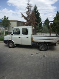 Iveco - 2008 Pamukkale, 20260