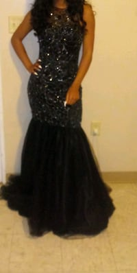 Prom dress Mobile, 36605