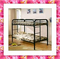 Twin over twin bunkbed New with Mattress Elkridge, 21075