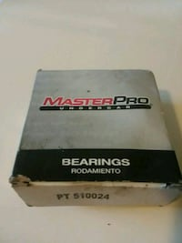 1991-2002 Saturn Bearing OR 510024 Inverness, 34453