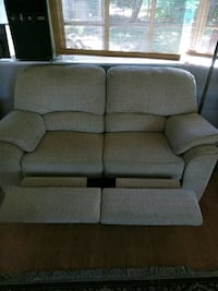 Reclining couch Killeen, 76541