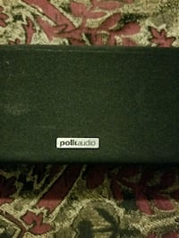 Polk Audio Soundbar  Newberg, 97132