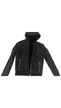 Veste Homme - The Kooples - RARE Paris, 75014