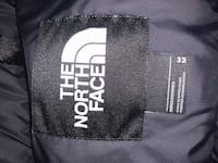 NorthFace Vest New Westminster, V3M 5E3