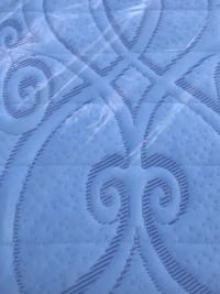 Brand new mattress sets Vestavia Hills, 35216