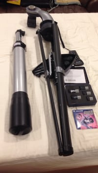 Paid $300 - Meade Telescope Gainesville, 20155