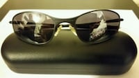 Authentic Oakley A-Wire very good condition Mesa, 85207