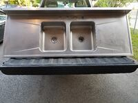 SS Sink Top for sale