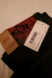 Jeans Selvedge Naked Famous 29