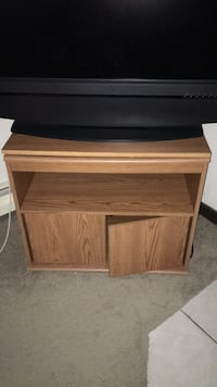 Wooden Cabinet Wyoming, 49519